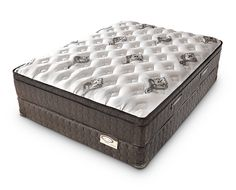 Doctor's Choice Euro Top from Denver Mattress - $599