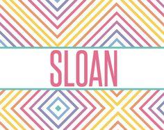 Sloan www.lularoejilldomme.com                                                                                                                                                                                 More