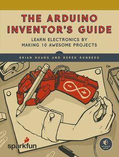 Robotics Engineering, Electronic Engineering, Robotics Projects, Engineering Projects, Electrical Projects, Electronics Projects, Hobby Electronics, Learn Programming, Computer Programming
