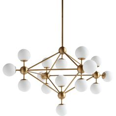 Showcasing an openwork design with orb accents, this eye-catching pendant illuminates your entryway or dining room in bright style.