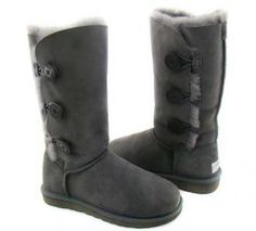 cheap gray uggs