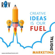 Creative Ideas add up as fuel to Business Strategies. Choose the best MARCOM services by Ranolia Ventures & open new doors of opportunities for your business.  For more details, Click on the Image. . . #ranoliaventures #digitalmarketing #internet #internetmarketing #creative #creativity #business #strategies #services #marcom #door #opportunities #business #gurugram #delhi #india Competitor Analysis, Delhi India, Web Development, Internet Marketing, Creative Ideas, Digital Marketing, Creativity, Ads, Doors