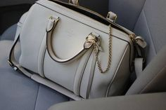 Sofia Coppola SC Bag in PM - Page 398 - PurseForum