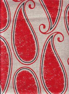 #pattern #patterns