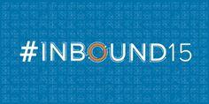 21 citas inspiradoras de Inbound15 para mejorar tu marketing digital