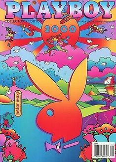 Cartoon Wallpaper, Look Wallpaper, Hippie Wallpaper, Trippy Wallpaper, Retro Wallpaper, Iphone Wallpaper, Disney Wallpaper, Collage Mural, Bedroom Wall Collage