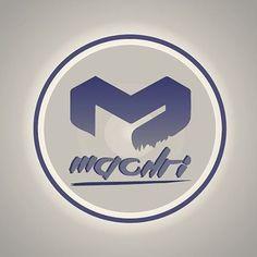 #my #logo #design #m #machri #graphicdesign #graphic #infographic #ai #adobe #illustrator #nofilter #picstitch #manalmachri #logodesign #likeforlike #like4like #followforfollow #follow4follow #followme #instagram #instagood #instadaily #love #happy #tbt #repost #photooftheday #picoftheday #photo