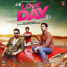 d day hindi movie online