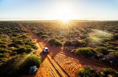 Trex Transcend(R) and Trex Enhance(R) Decking Named \ Australia Tours, Western Australia, Luxury Travel, Us Travel, Luxury Villa Rentals, Adventure Photos, Sunset Photos, Trip Advisor, Caribbean