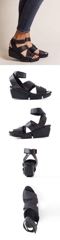 a68d94e0ba6 12 Best Trippen shoes   sandals images