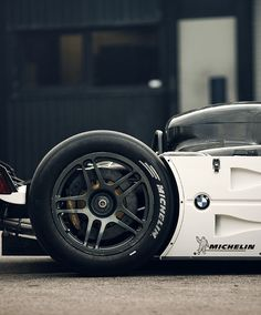 http://www.stanceworks.com/2013/01/bmw-of-north-americas-vintage-collection-the-bmw-v12-lmr/