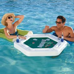 Charmant Blue Wave Tri Hoop Disc Toss Pool Game. Get Unbelievable Discounts Up To  50% Off On Clearance Blowout Using Coupons. | Pinterest | Walmart Online,  Walmart ...