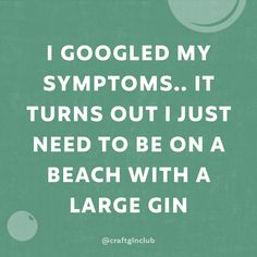 Craft Gin Club is the UK's biggest club for gin lovers. Join to receive a full bottle of premium, craft gin every month. Free delivery on all orders. Gin Quotes, Best Quotes, Funny Quotes, Cocktail Puns, Craft Gin, Craft Quotes, Drinking Quotes, Funny Phrases, Summer Quotes