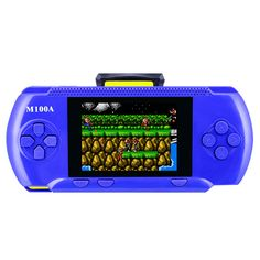 >> Click to Buy << The MOGIS 3.2 inch M100A handheld game consoles 328 different games children Digital Screen color PVP game console For Kids #Affiliate
