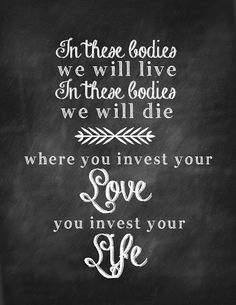Mumford And Sons Quotes So Step It Up And Act Right  ☆Inspirational Quotes  Pinterest .