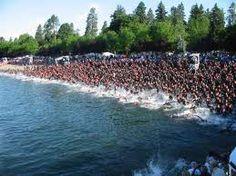 triathlon-cold-water vitamin
