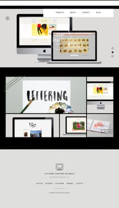 Eva Black Design | Studio