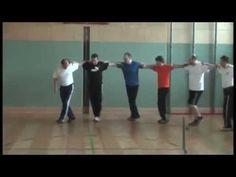 Κουλουριαστος - Έβρος - YouTube