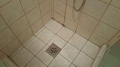 Építsd okosan!: ZUHANYKABIN BURKOLÁSA - MIÉRT FONTOS A JÁRÓLAPRA Ü... Tile Floor, Bathtub, Flooring, Bathroom, Standing Bath, Washroom, Bathtubs, Bath Tube, Full Bath