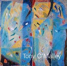 tony o'malley painter - Google Search