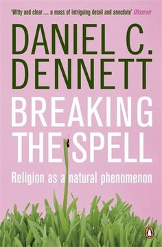 breaking the spell - Google Search