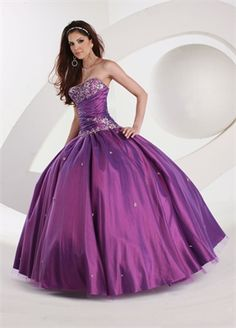 Ball Gown Strapless with Embroidery Floor Length Taffeta Quinceanera Dress QD1098 www.dresseshouse.co.uk £211.0000 ----2013 Prom Dresses,Prom Dresses 2013,Prom Dresses,Prom Dresses UK,2013 Prom Dresses UK,Prom Dresses 2013 UK