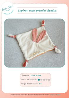 Sewing For Kids, Baby Sewing, Maxi Dress Tutorials, Girl Dress Patterns, Skirt Patterns, Blouse Patterns, Baby Boy Cards, Dou Dou, Fleece Hats