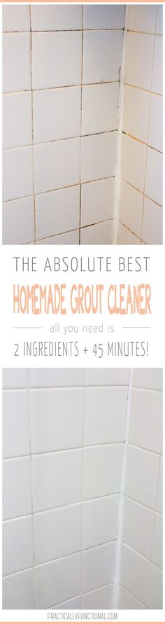 441 best homemade cleaning products images in 2019 cleaning hacks rh pinterest com