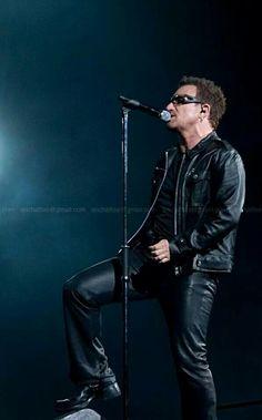 . U2 Music, Music Is Life, The Edge U2, Zoo Station, Paul Hewson, Irish Rock, Larry Mullen Jr, Bono U2, Jeff Buckley