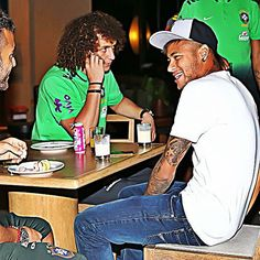 Blaugrana♥ Neymar Jr, Shakira, Soccer Players, Zayn, Messi, Hero, Tumblr, Brazil, People