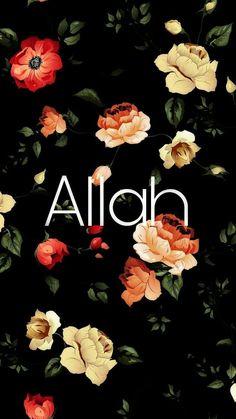 Quotes indonesia islam muslim New ideas Islam Muslim, Allah Islam, Islam Quran, Allah Wallpaper, Islamic Wallpaper, Wallpaper Quotes, Love In Islam, Allah Love, Love Wallpapers Romantic
