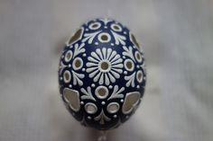 Einmalige Ostern-Ideen und Geschenke