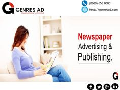 Commercial Ad film maker in Bhubaneswar