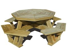 Google Image Result for http://www.allpicnictables.com/images/ProductSet/Zoom2/Picnic_Tables_875.jpg