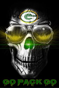 Green Bay Packers Logo, Green Bay Packers Cheesehead, Green Bay Packers Wallpaper, Packers Funny, Packers Baby, Go Packers, Packers Football, Green Bay Packers Pictures, Clay Matthews
