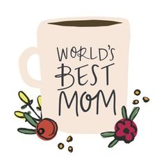 A trendy #ecard to wish your #mom a very #happymothersday. #MothersDay2016 #MothersDaygiftideas #LoveyouMom #Mothersdaygiveway #free#cards #greetings #wishes.