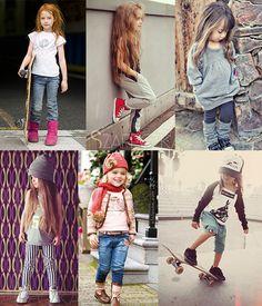 *-* #postblog #tanger #lojastanger #moderninhos #kids #fashionkids #streetwear #infantil #children #clothes #clothing #childhood #style #styling #fashion #moda #criancas #skate #punk #hardcore #reggae #hiphop #club #graffiti #winter #inverno #outono #autumn #fall #2015 #brasil #brazil