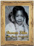 Free Kindle Book -   Brown Skin with Three Ponytails:  A journey towards forgiving, while never forgetting Check more at http://www.free-kindle-books-4u.com/parenting-relationshipsfree-brown-skin-with-three-ponytails-a-journey-towards-forgiving-while-never-forgetting/