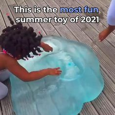 Fun Activities For Kids, Games For Kids, Fun Crafts, Crafts For Kids, Teen Summer Crafts, Giant Bubbles, Cool Gadgets To Buy, Summer Fun, Summer Parties