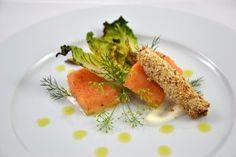 saibling-salat_voll