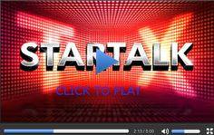 Startalk January 31, 2015 Kapuso TV Show