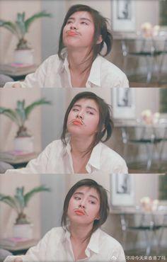 Hong Kong Movie, Chinese Actress, Actresses, Guys, Movies, Women, Female Actresses, Films, Cinema