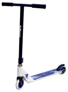 The JD Bug Pro Scooter T Bar features a steel fork and head tube, BMX style handle bears and ABEC 7 bearings all designed to provide your child with a superb experience when using the scooter. Professional Scooters, Bmx Scooter, Pro Scooters, Sat Nav, Camping Equipment, Car Parts, Motor Car, Fork, Bears