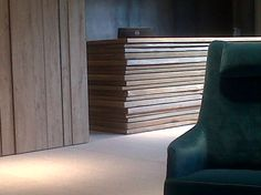 PORTFOLIO STUDIO SIMONETTI: hall  preview@Grand Hotel Courmayeur Mont Blanc, Courmayeur, 5 star, architectural and interior design project #montblanccourmayeur #courmayeur #hotelproject #studiosimonetti #hoteldesigner #workinprogress