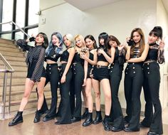 Find images and videos about kpop, twice and chaeyoung on We Heart It - the app to get lost in what you love. Nayeon, Kpop Girl Groups, Korean Girl Groups, Kpop Girls, K Pop, Shy Shy Shy, My Girl, Cool Girl, Twice Chaeyoung