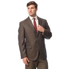 Lanier Geoffrey Beene Men's Sportcoat