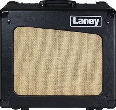 Laney Cub-12 R