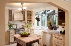 Kitchen Photos Small Kitchens Design, Pictures, Remodel, Decor and Ideas - page 51