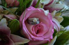 Wedding Photographers St Pete Beach #weddings #photographers #rings http://celebrationsoftampabay.com/