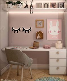 Great Girls Bedroom Accessories, Girls Bedroom Ideas for Small Rooms - Great Girls Bedroom Accessories, Girls Bedroom Ideas for Small Rooms Do you think he or she is gonna like it? Homepage Please visit our website for Girls Bedroom Accessories, Girls Bedroom Colors, Girl Bedroom Designs, Couple Bedroom, Small Room Bedroom, Kids Bedroom, Bedroom Decor, 6 Year Old Girl Bedroom, Girl Bedrooms